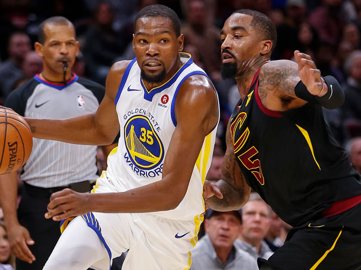 Cleveland golden state betting best odds guaranteed in betting shops