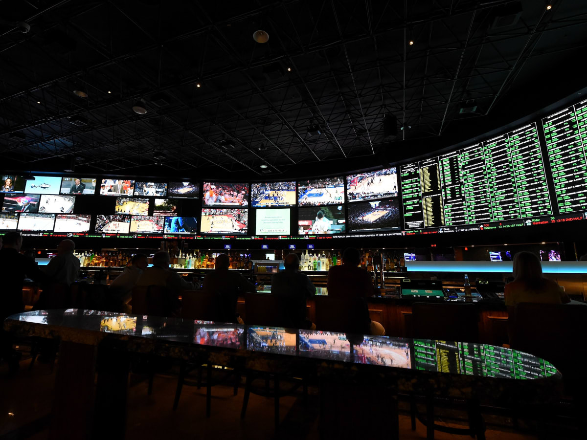 How much money bet on super bowl ravens steelers betting previews