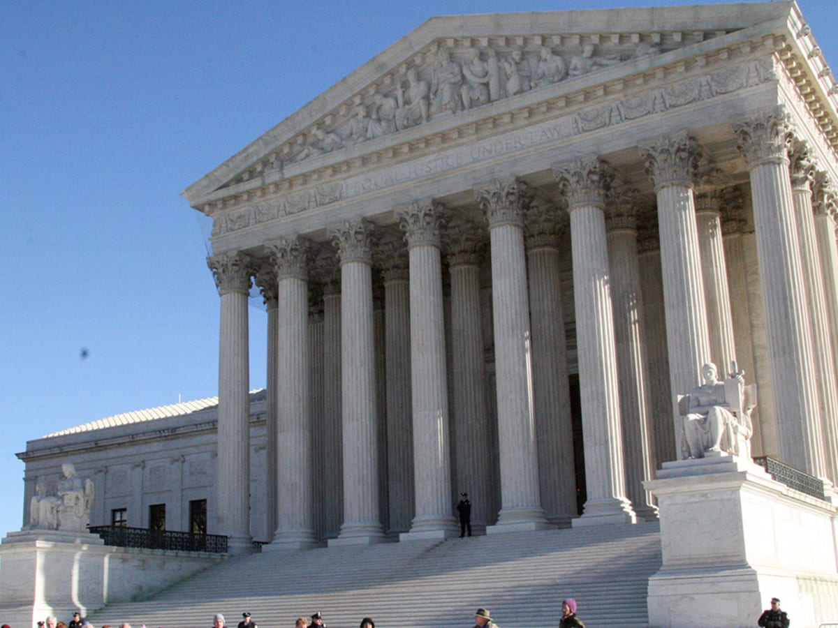 Supreme court nj sports betting making money on football without betting