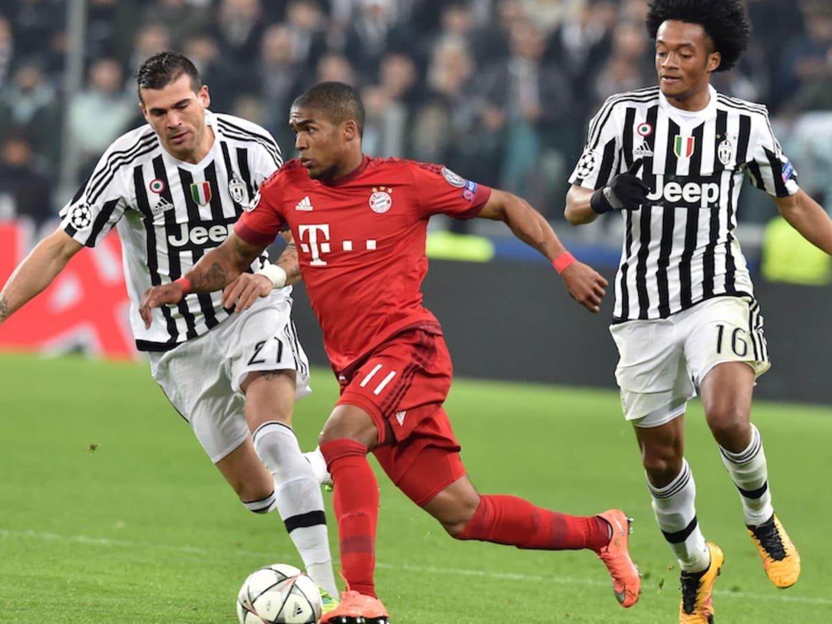 Watch Bayern Munich Vs Juventus Champions League Live Stream Sports Illustrated