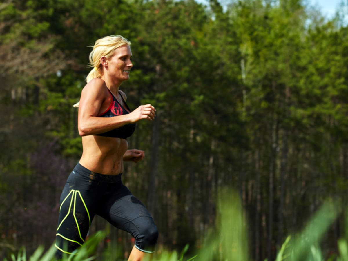 Spartan Race 12 Training Tips From Sgx Certified Trainers Sports Illustrated