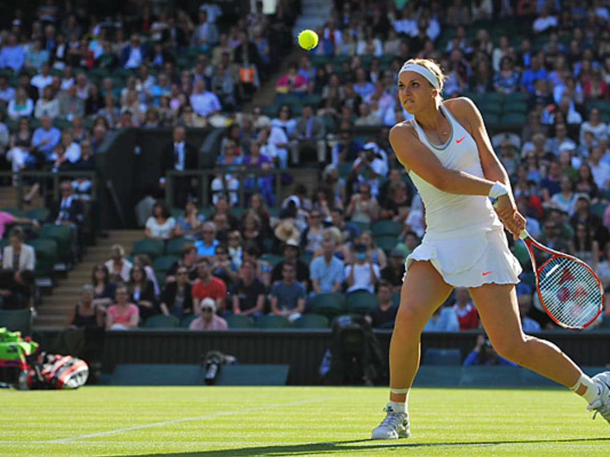 Wimbledon Day 20 preview Manic Monday at All England   Sports ...