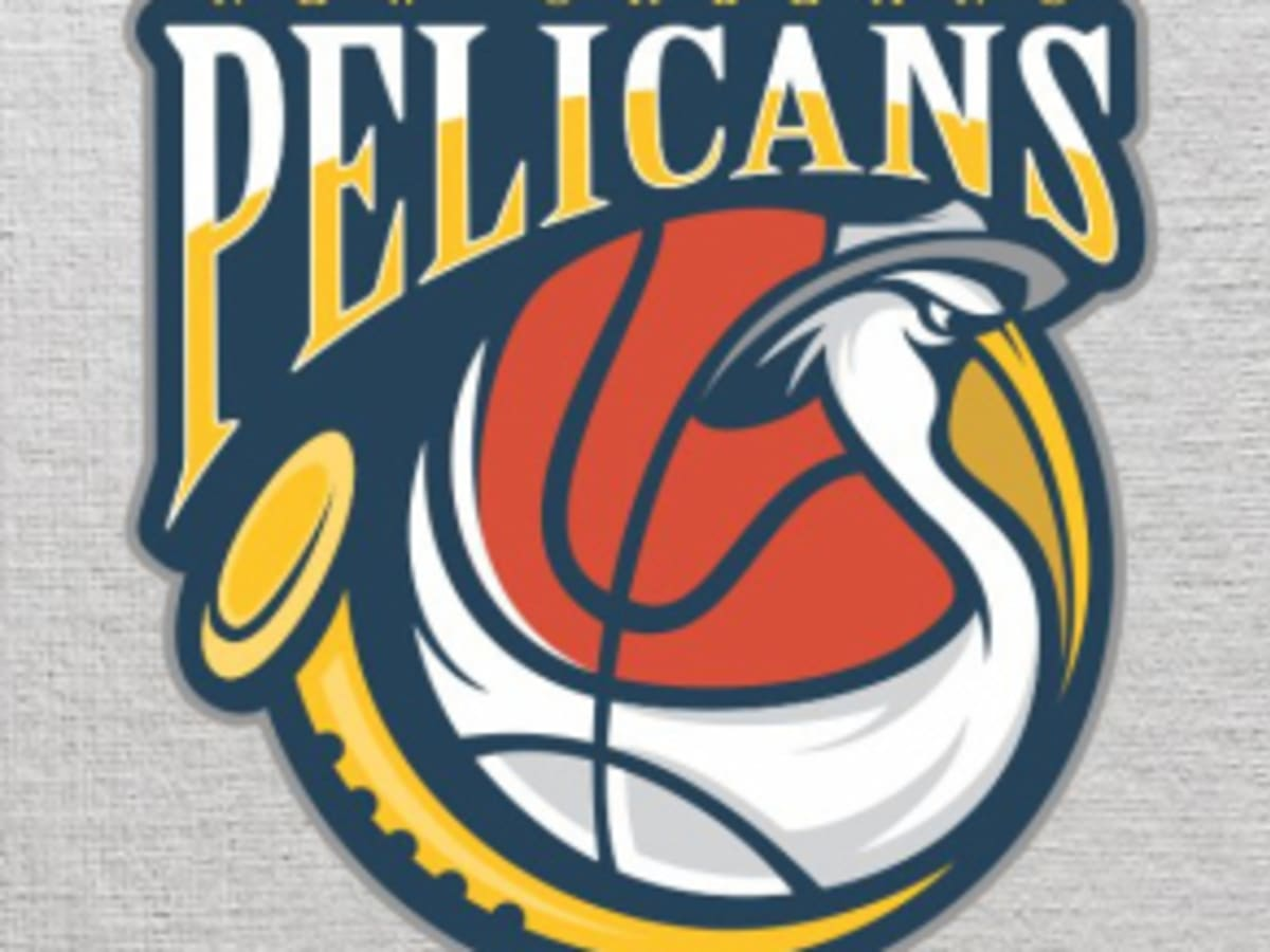 Nba Files Trademarks For Five Names To Replace Hornets Including Pelicans Sports Illustrated