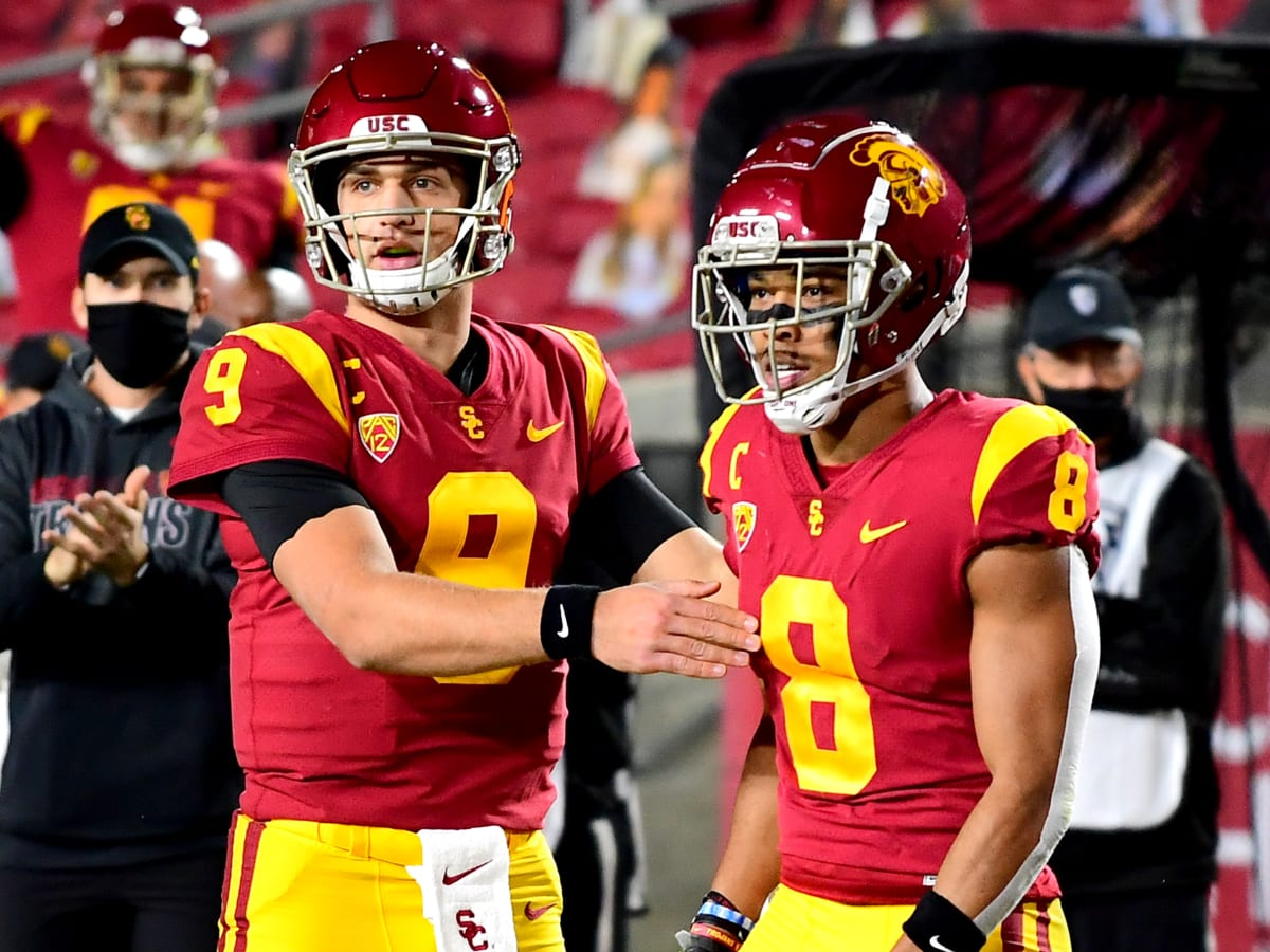 Betting line usc ucla game horse racing betting rules each way sniper