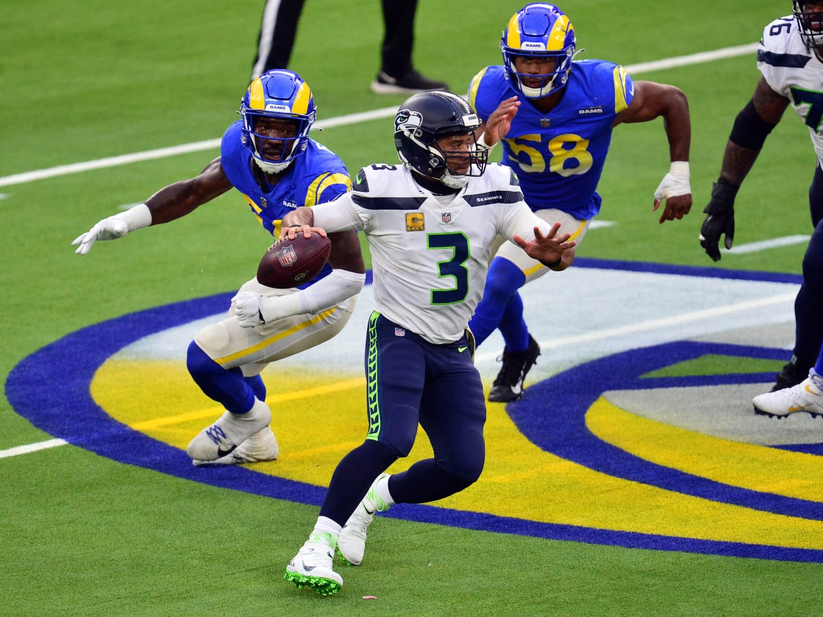 Seahawks Vs Rams Week 16 Predictions Sports Illustrated Seattle Seahawks News Analysis And More