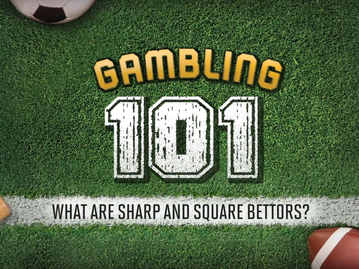 square sports betting