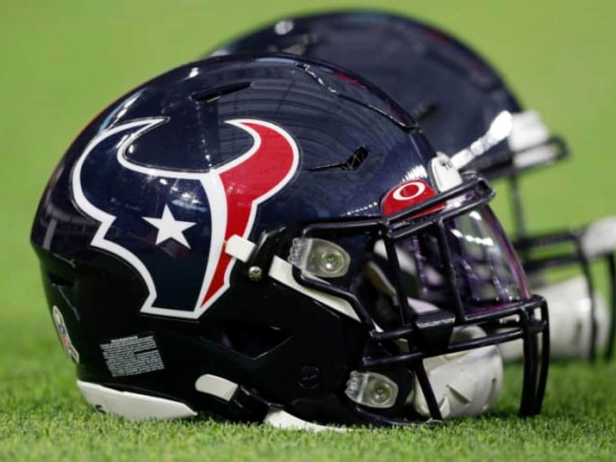 Can Houston Texans Make 'New Throwbacks'? - Sports Illustrated Houston  Texans News, Analysis and More