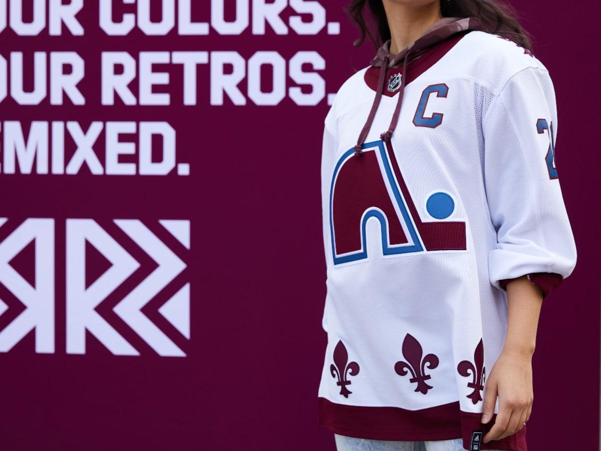 Ranking All 31 NHL Reverse Retro Jerseys - The Hockey News on ...