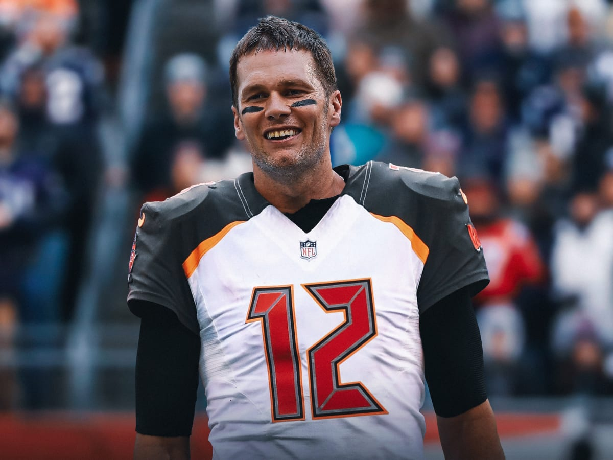 Tom Brady signs with the Bucs: everything you need to know ...