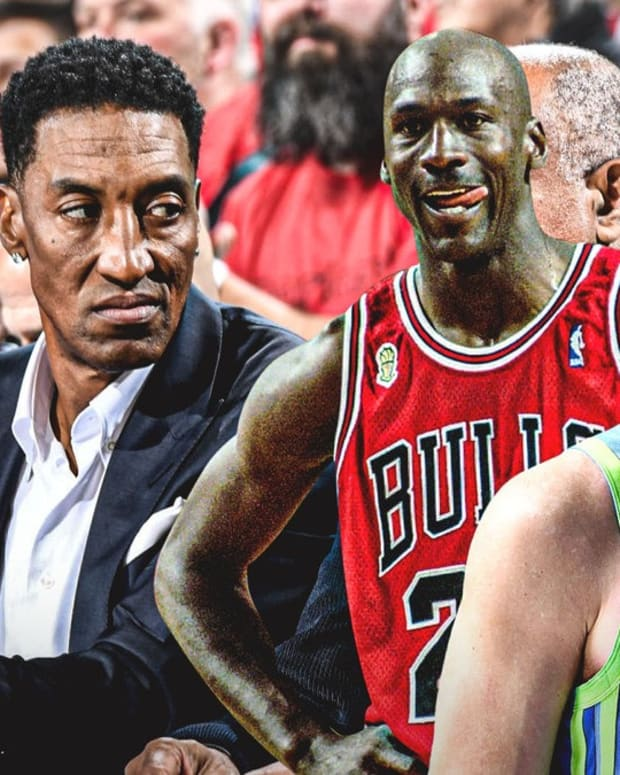 Scottie-Pippen-reacts-to-Luka-Doncic-Michael-Jordan-comparisons