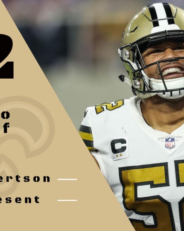 (COPY) Countdown to Kickoff #53 Johnson