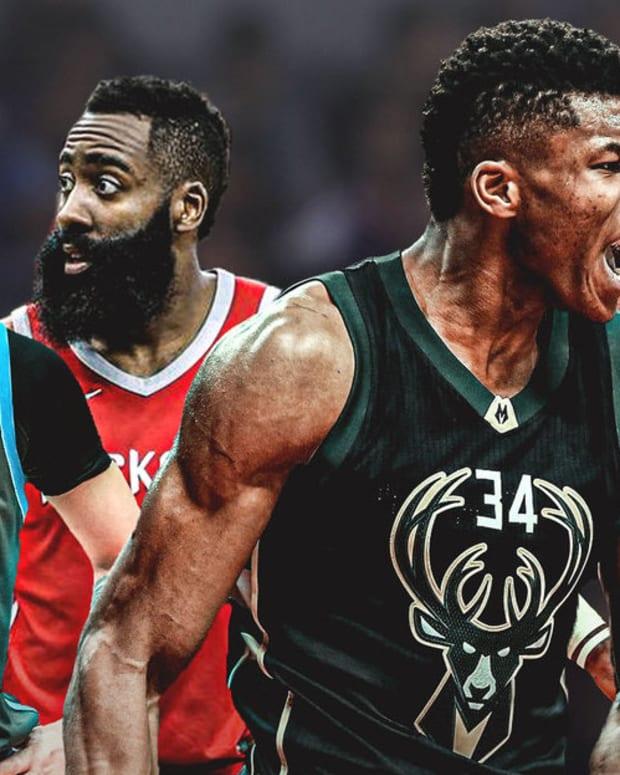 2019-20-NBA-MVP