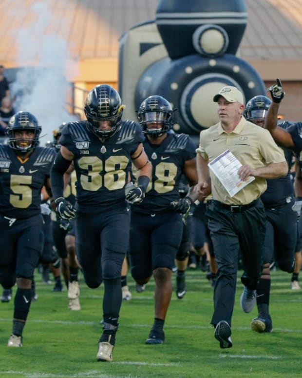 Purdue-Football-Jeff-Brohm