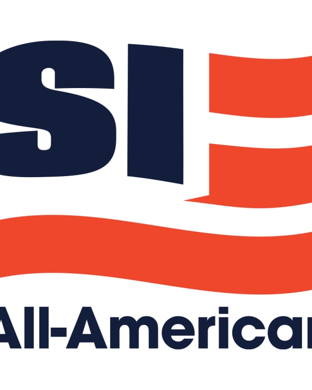 SI-All-American-hires