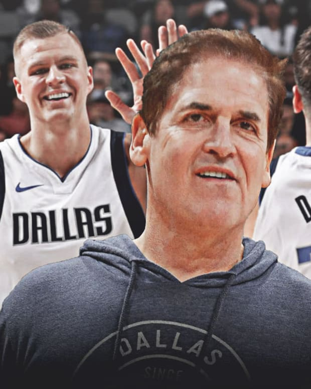 Mark-Cuban-confident-2019-20-season-will-finish-before-Sept.-25