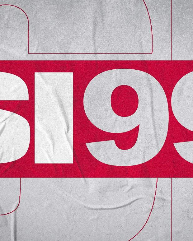 SI99 Promo Image
