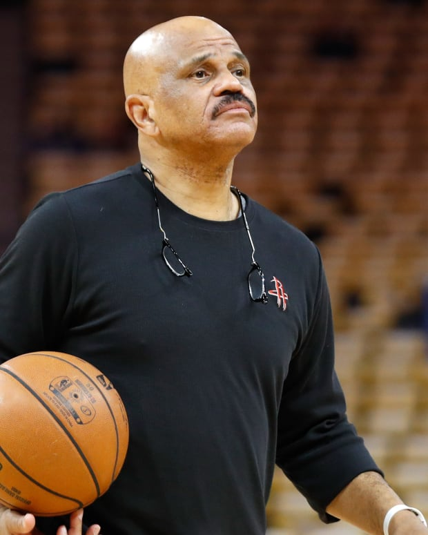 john-lucas-houston-rockets