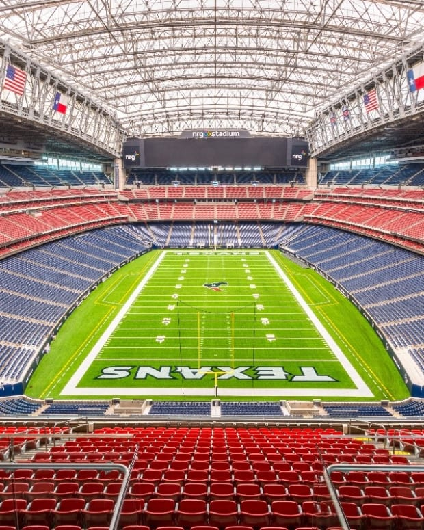 Houston-Texans-NRG-Stadium