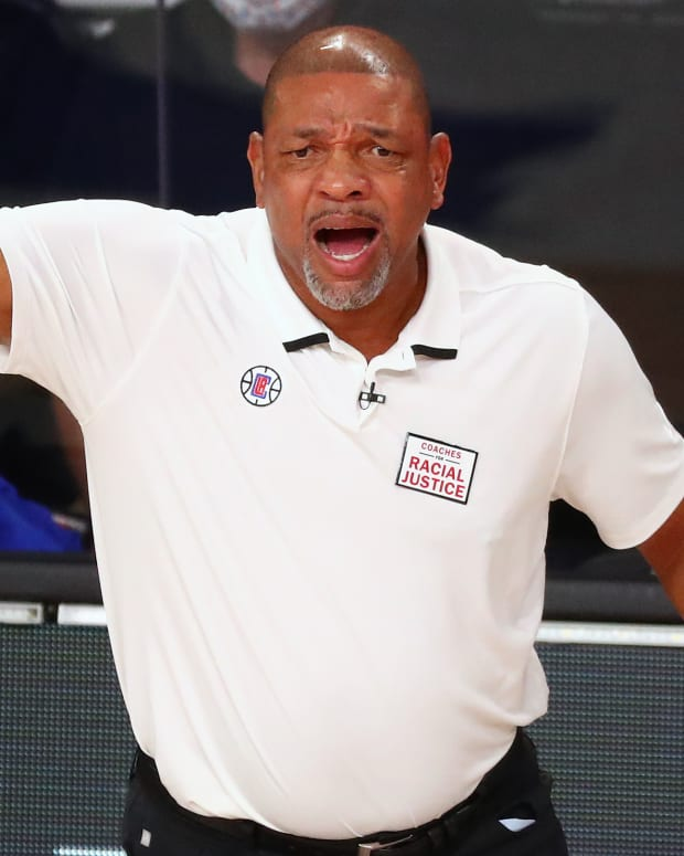 Doc-Rivers-Los-Angeles-Clippers