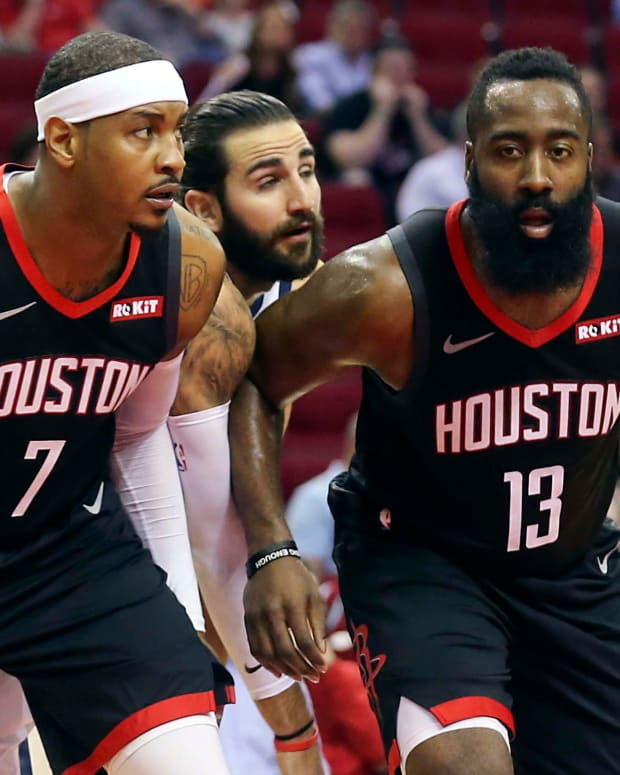 carmelo-anthony-james-harden