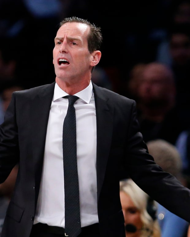 kenny-atkinson-brooklyn-nets