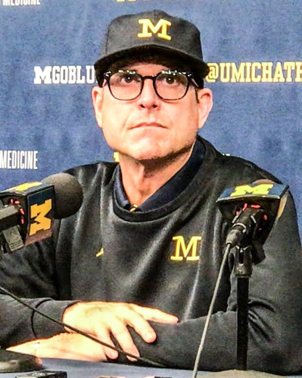 jim harbaugh