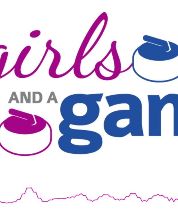 2 Girls Episode 8, Season 6 Edited
