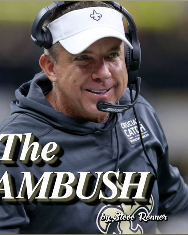 TheAmbush-2020-NFL-Week11-Payton