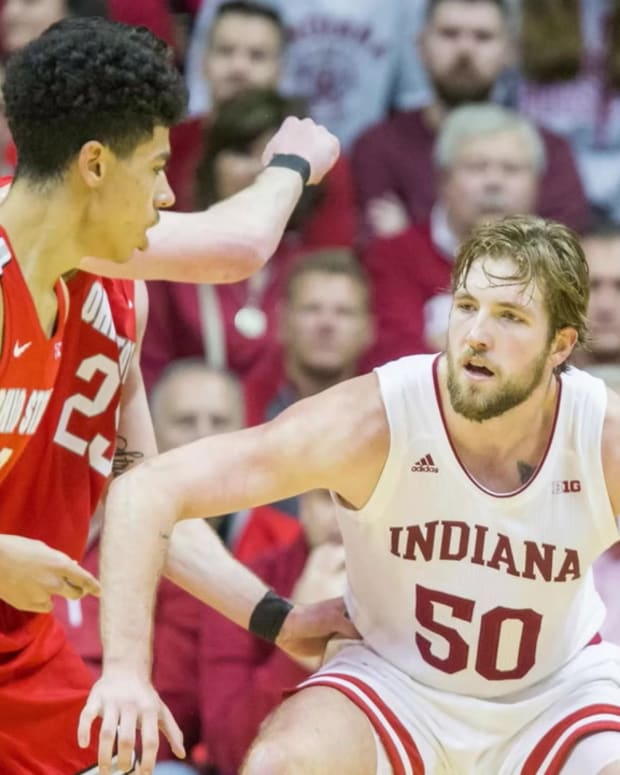 Indiana_Basketball_Schedule_2020-21