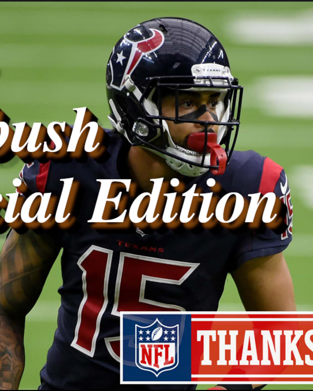 TheAmbush-2020-NFL-Week12-WillFuller