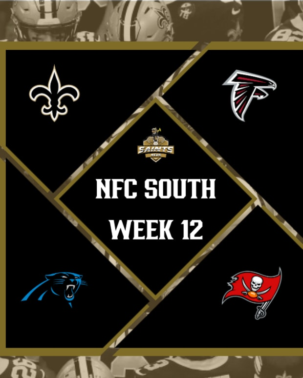 NFC SOUTH PREVIEW (1)
