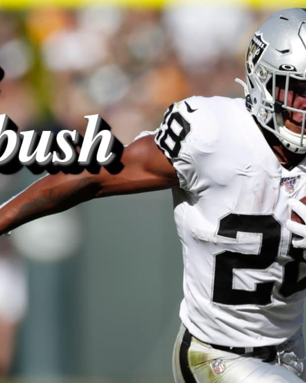 TheAmbush-2020-NFL-Week12-JoshJacobs