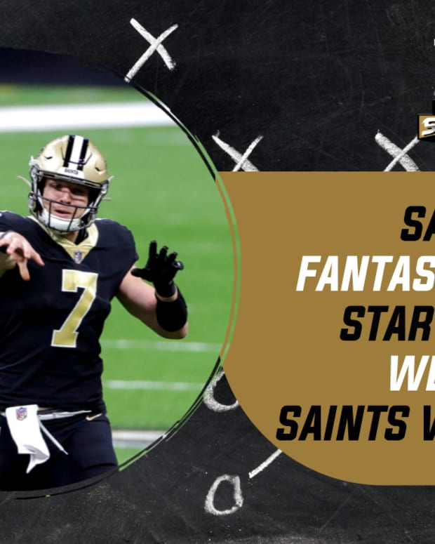Saints Fantasy Football Week 12 (1)