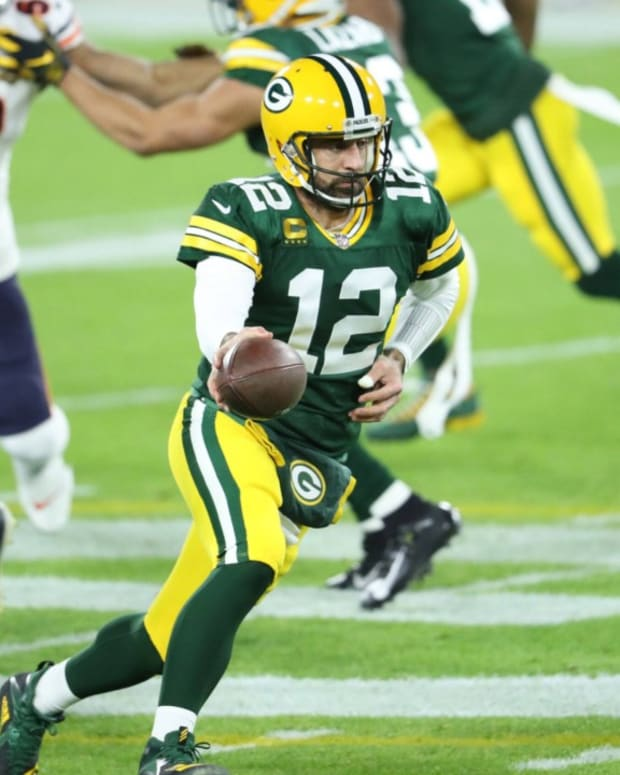 Aaron_Rodgers_Helps_Packers_to_100th_Win-5fc4a876b639e84c3033dc17_1_Nov_30_2020_8_12_38_poster