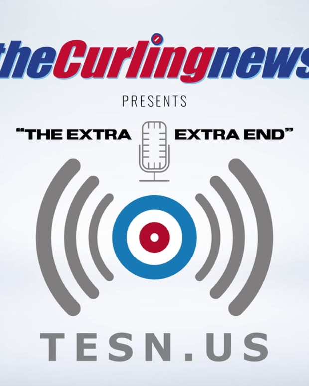 Extra Extra End: New Denver Curling For 2021