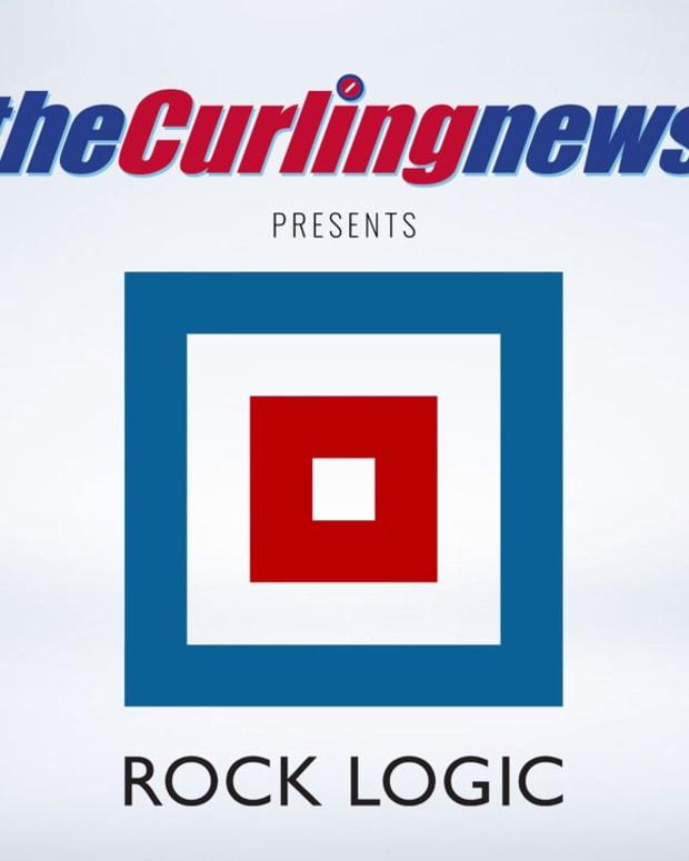 RockLogicEp1