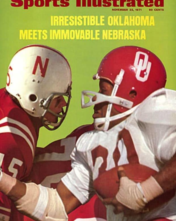nebraska-oklahoma-cover-1971