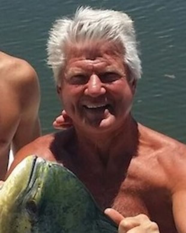 Jimmy-Johnson-Fish-Urban-Meyer