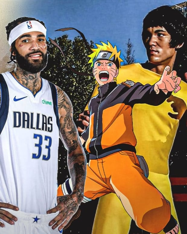 Willie-Cauley-Stein-gets-philosophical-with-his-artworks-draws-inspiration-from-Jimi-Hendrix-and-Naruto