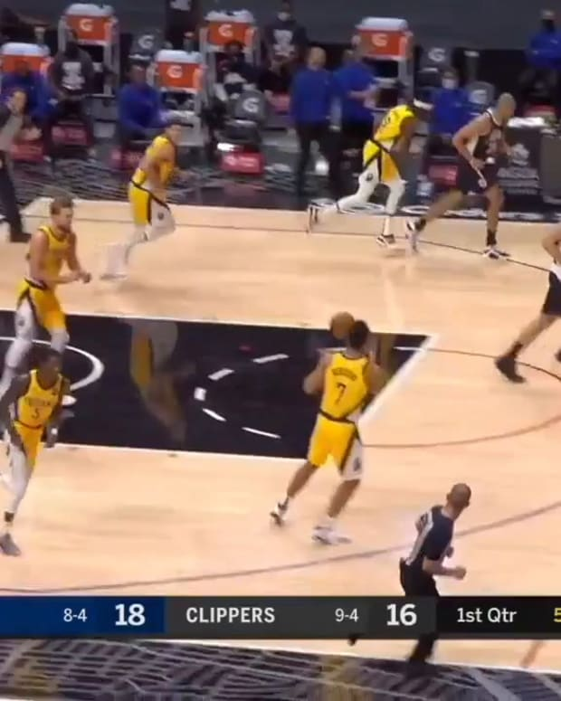 Pacers-Box-And-One-Defense-Clippers