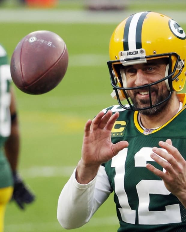 Packers_QB_Aaron_Rodgers_on_Pressure-6008b533e9e3792d42ab10e2_1_Jan_20_2021_23_01_03_poster