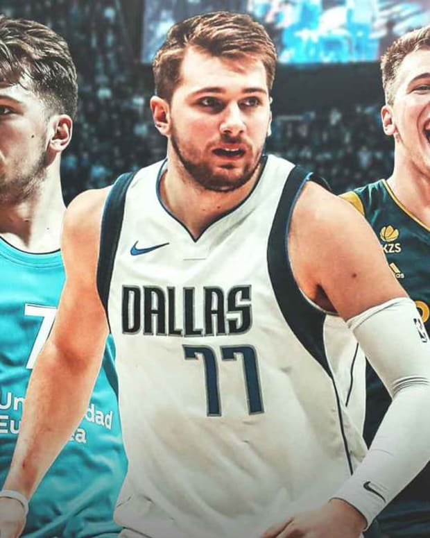 Luka-Doncic-Mark-Cuban-Mavs