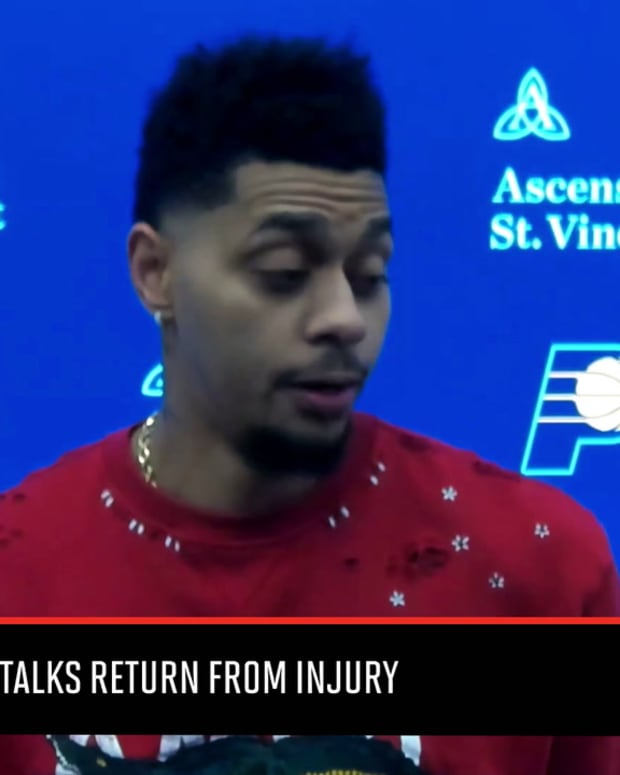 Jeremy_Lamb_Returns_from_Injury_for_Pace-600a4f23dfea140bda39c764_Jan_22_2021_4_28_59