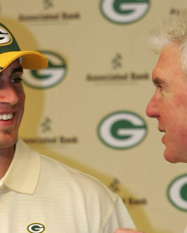 Aaron_Rodgers_on_Passing_of_Ted_Thompson-600b4310e9e3792d42ab2904_Jan_22_2021_21_48_07