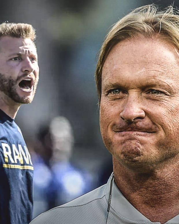 Sean-McVay-and-Jon-Gruden