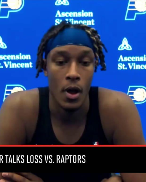 Pacers_C_Myles_Turner_Talks_Loss_vs_Rapt-600e2d92dfea140bda39dd2e_Jan_25_2021_2_37_03