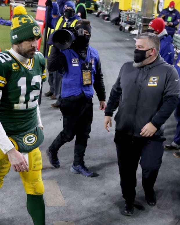 Packers_Coach_Matt_LaFleur_This_One_Stin-600f0610fb74df5fefe8b58d_1_Jan_25_2021_18_08_01_poster
