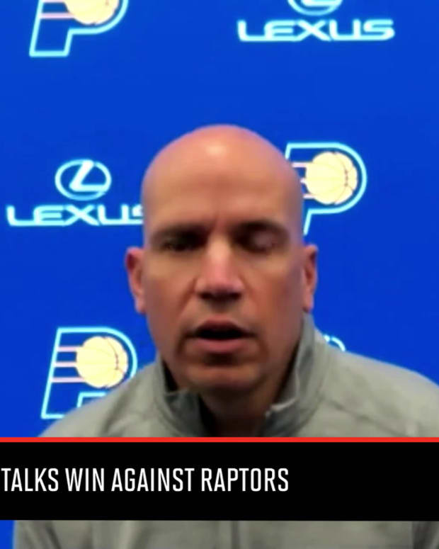 Pacers_Coach_Talks_Win_Against_Raptors-600f9e3ae9e3792d42ab3e1c_Jan_26_2021_4_52_26