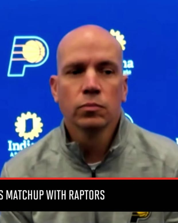 Pacers_Coach_Talks_Matchup_With_Raptors-600f4c2be9e3792d42ab3d13_Jan_25_2021_23_12_02