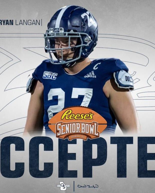 Ryan-Langan
